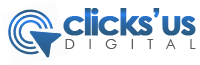 Clicksus Dijital Pazarlama Ajansı