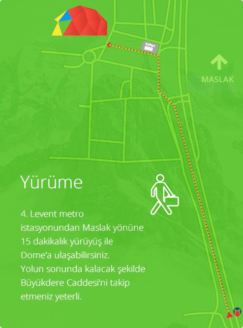 yurume2