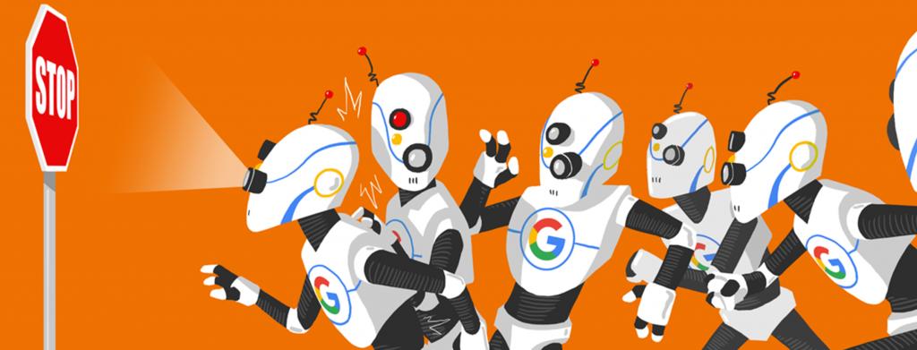 robots txt resmi 1 1024x391 - Yerel SEO Sıralamasını Etkileyen 4 Madde