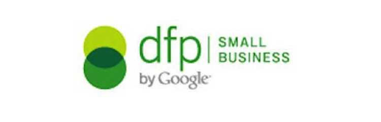 Google DFP Small Business Nedir?