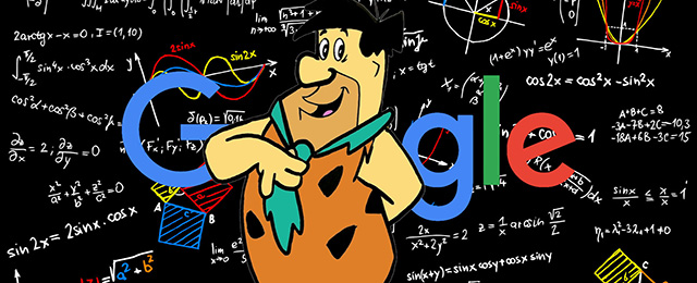 """google fred - Nedir Bu """"Fred"""" Güncellemesi"""