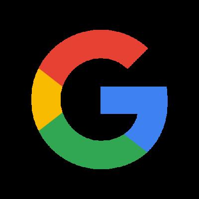 Google'da Yer Almıyorum! Problem Nedir ?