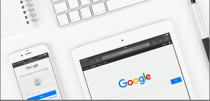 mobil seo one cikan gorsel - Yeniden Hedefleme (ReTargeting) Nasıl yapılmalı ?