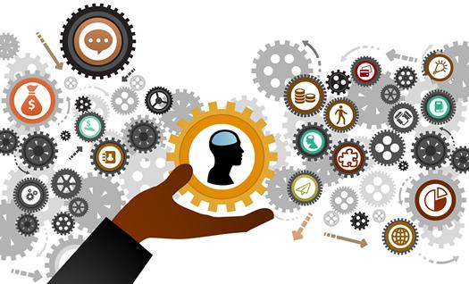 remarketing lists segments ga 1 - Yeniden Hedefleme (ReTargeting) Nasıl yapılmalı ?