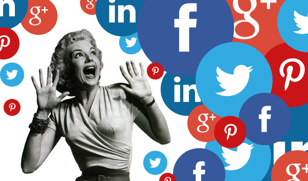 social media freak - 3 Altın Kural: Daha İyi Sosyal Medya Yöneticisi Olun!
