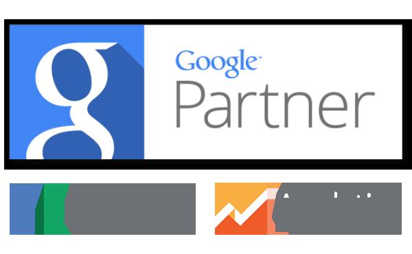 Neden Bir Google Partner Ajansı ile Çalışmalısınız ?