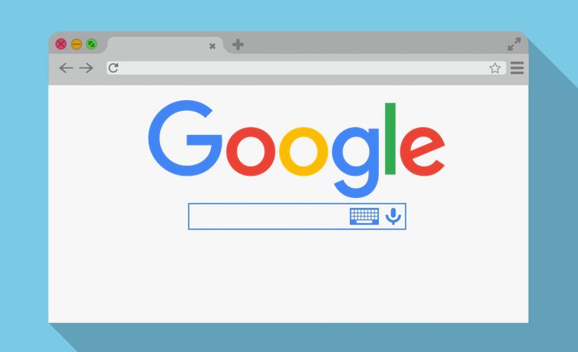 google pbn nedir