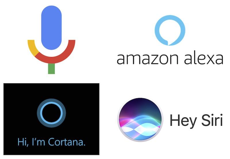 voice-search-logos-lr