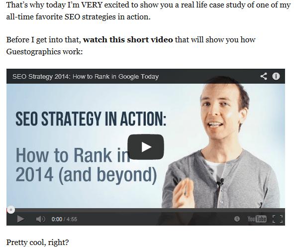 2018 yılı için Youtube SEO Nasıl Yapılır?