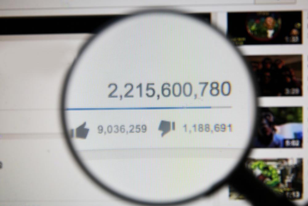 youtubeda daha fazla goruntuleme nasil kazanilir - YouTube'da Daha Fazla Görüntüleme Nasıl Kazanılır?