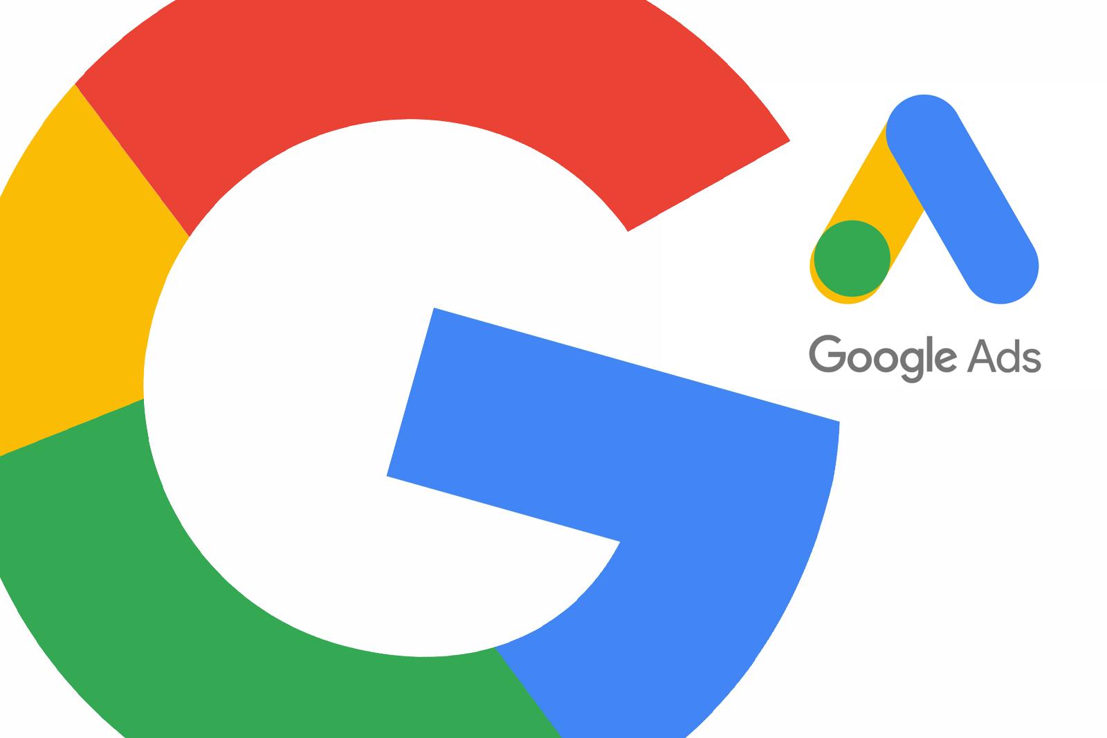 GoogleAds 1600x1067 - Performans Pazarlaması