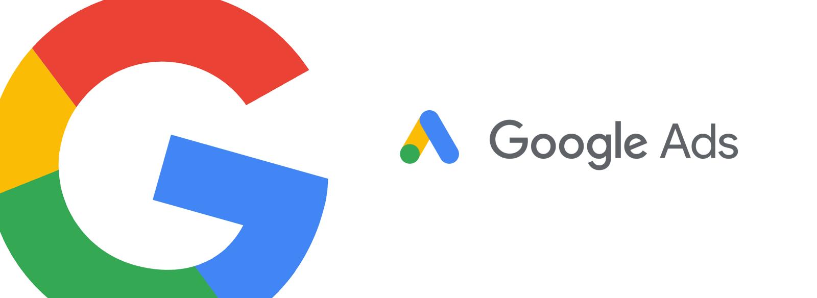 GoogleAds 1600x584 1 - Google Reklamları