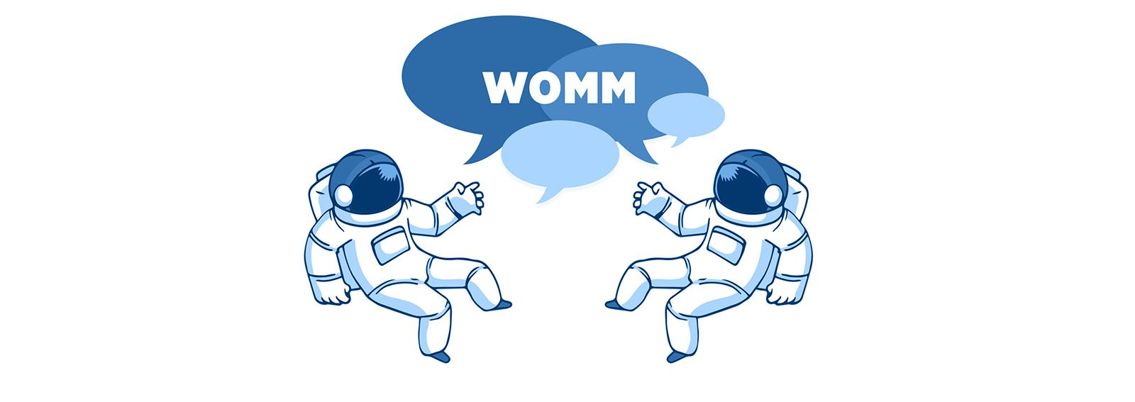 WOMM 1600x584 - WOMM