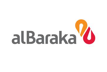 albaraka - Referanslar