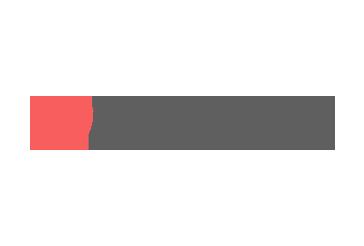 istanbulcom 2 - Referanslar