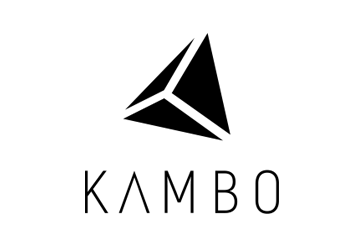 kambo - Referanslar