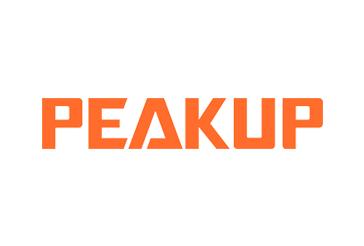 peakup - Referanslar