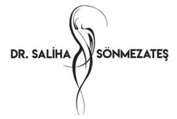dr saliha sonmezates 1 - Referanslar