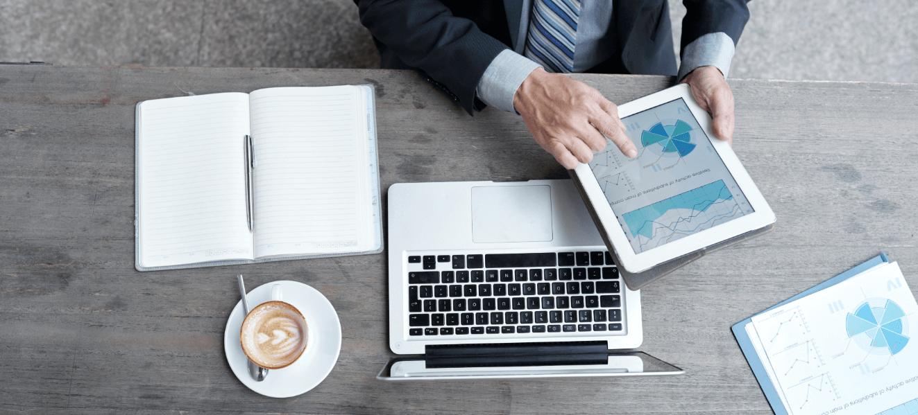 Dijital Metrikler - Dijital Pazarlama Performansınızı Düşüren 5 Neden