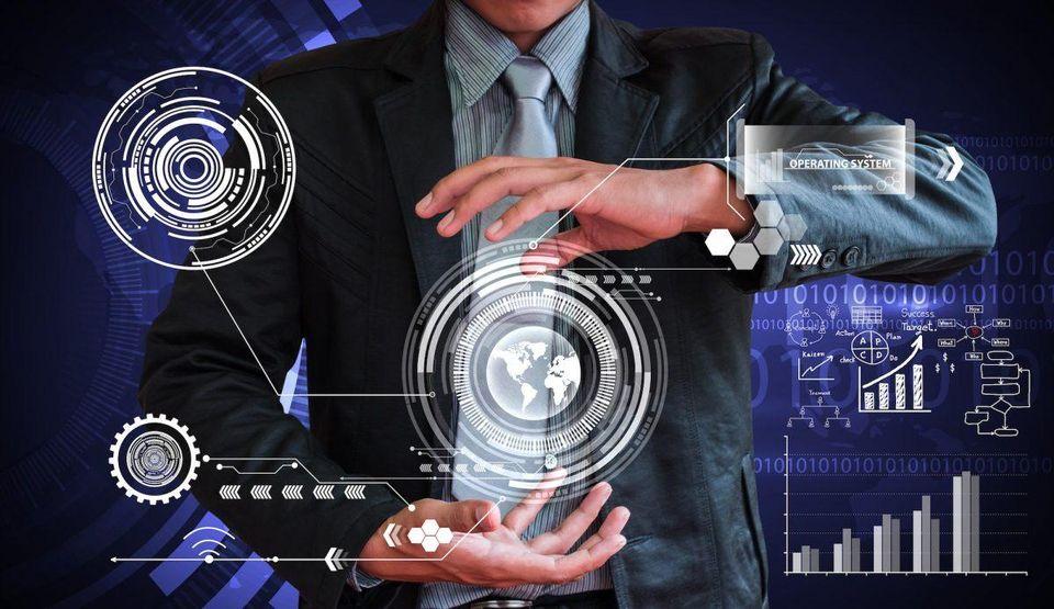 beklentiler 2020 - Dijital Pazarlama Performansınızı Düşüren 5 Neden
