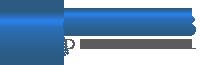 Clicks'us Dijital Pazarlama Ajansı - Kaybolma Görün!