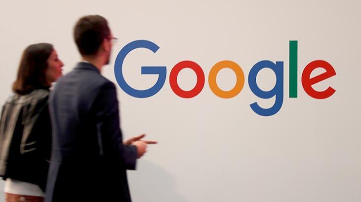 Bilmeniz Gereken Kritik Google Cezaları