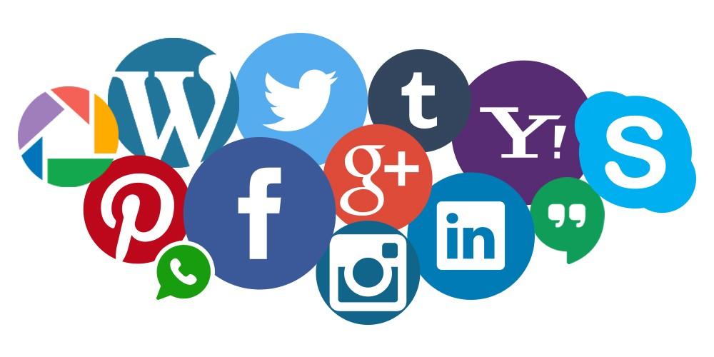 Markalar İçin Sosyal Medyada Var Olmak