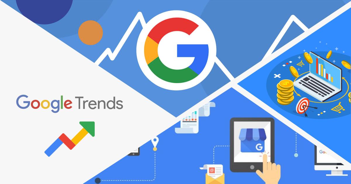 Google-Trends-Rehber