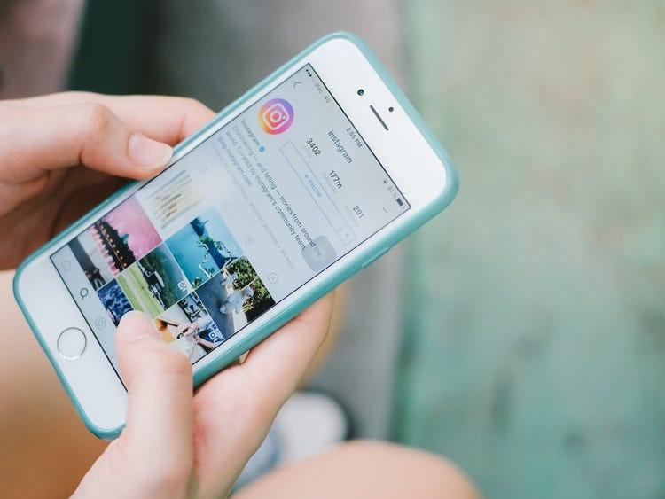 İşletmeler İçin Instagram Hikayeleri Rehberi