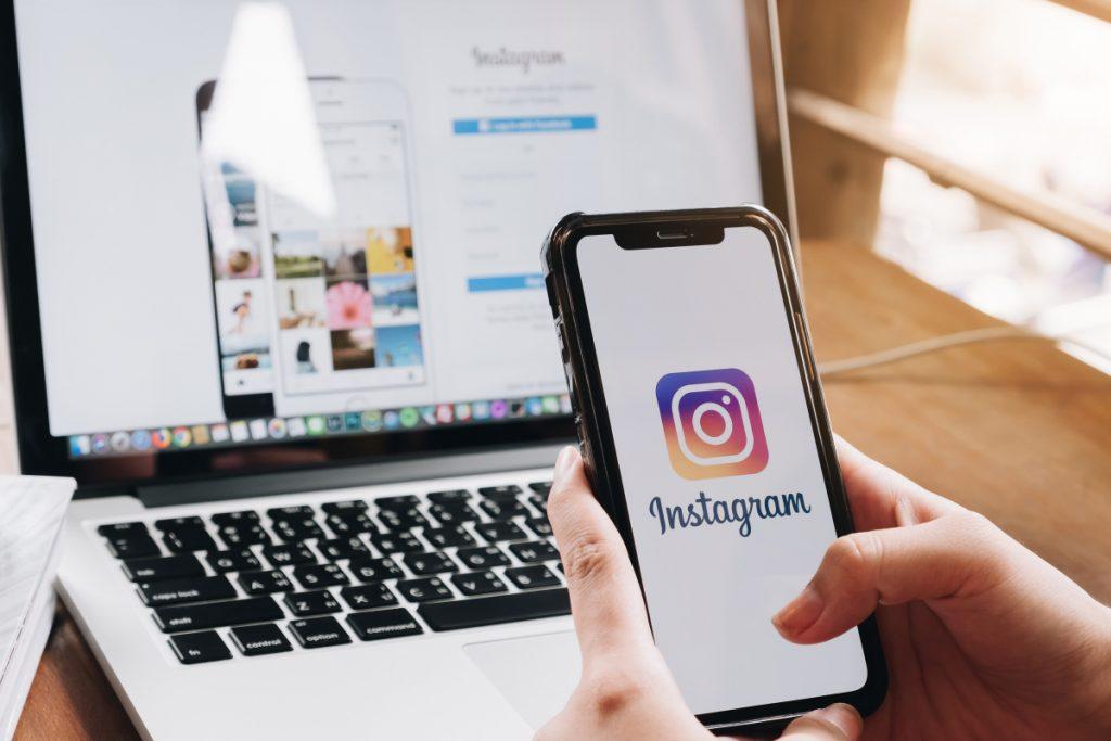 Instagram'da Swipe Up Özelliği Kalkıyor